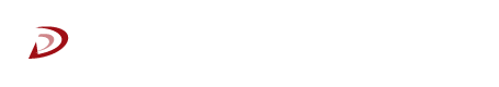 Daiwa Real Estate Advisory Services Co., Ltd.